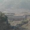 千本木1号砂防ダムライブカメラ(長崎県島原市上折橋町)