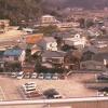 玄海町役場ライブカメラ(佐賀県玄海町諸浦)