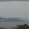 玄海町公民館値賀分館ライブカメラ(佐賀県玄海町平尾)