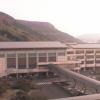 玄海町町民会館ライブカメラ(佐賀県玄海町新田)