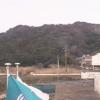 唐津市消防本部西部分署ライブカメラ(佐賀県唐津市肥前町)