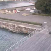 玄海海上温泉パレアライブカメラ(佐賀県玄海町石田)
