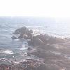 潮岬灯台ライブカメラ(和歌山県串本町潮岬)