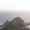 佐多岬灯台ライブカメラ(鹿児島県南大隅町)