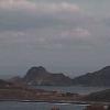 見島北灯台ライブカメラ(山口県萩市見島)