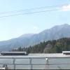 ao123夷守岳ライブカメラ(宮崎県小林市)