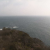 美保関灯台ライブカメラ(島根県松江市美保関町)