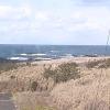 舳倉島灯台ライブカメラ(石川県輪島市海士町)