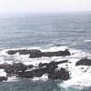 沢崎鼻灯台ライブカメラ(新潟県佐渡市沢崎)
