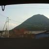 苺屋はな近江富士ライブカメラ(滋賀県野洲市妙光寺)