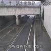 国道19号今里ライブカメラ(長野県長野市川中島町)