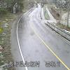 国道19号雲根第2ライブカメラ(長野県生坂村)