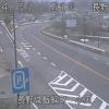 国道18号小玉ライブカメラ(長野県飯綱町小玉)