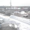 IMC道道452号下手稲札幌線ライブカメラ(北海道札幌市西区)
