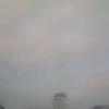 MCS札幌市上空ライブカメラ(北海道札幌市中央区)