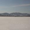 常呂町岐阜観測所イワケシ山ライブカメラ(北海道北見市常呂町)