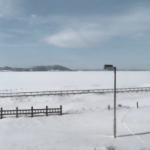 ワッカ原生花園第1ライブカメラ(北海道北見市常呂町)