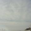 アイオーデータ機器名古屋営業所名古屋上空ライブカメラ(愛知県名古屋市中区)