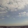 電気通信大学学内センタービルライブカメラ(東京都調布市調布ケ丘)