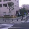 パインバレー横浜本牧ライブカメラ(神奈川県横浜市中区)