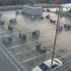 羽田空港P2駐車場屋上ライブカメラ(東京都大田区羽田空港)