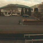 亜細亜大学8号館ライブカメラ(東京都武蔵野市境)