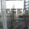光が丘ウォーカーライブカメラ(東京都練馬区光が丘)