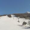 白樺高原国際スキー場ライブカメラ(長野県立科町蓼科牧場)