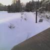 池の平温泉スキー場ライブカメラ(新潟県妙高市関川)