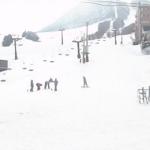 木島平スキー場ライブカメラ(長野県木島平村上木島)