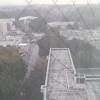 【停止中】横浜国立大学ライブカメラ(神奈川県横浜市保土ケ谷区)
