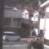 北鎌倉鎌倉街道ライブカメラ(神奈川県鎌倉市山ノ内)