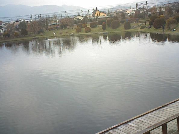 開成水辺フォレストスプリングス