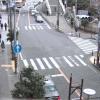 橋本駅南口橋本駅方向ライブカメラ(神奈川県相模原市緑区)