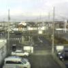 喫茶オーディオJR間々田駅前ライブカメラ(栃木県小山市暁)