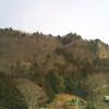 測研嵩山ライブカメラ(群馬県中之条町西中之条)