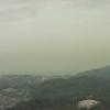 【停止中】NTT未来ねっと研究所富士山ライブカメラ(神奈川県横須賀市光の丘)
