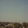 アイオーデータ機器本社金沢上空ライブカメラ(石川県金沢市桜田町)