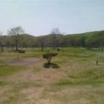 はまなすクラブパークゴルフ場ライブカメラ(北海道苫小牧市はまなす町)