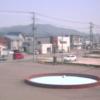 若狭組国道228号ライブカメラ(北海道上ノ国町大留)