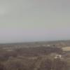 ゆべつの湯展望台寿の都風力発電所風車ライブカメラ(北海道湯別町下湯別)