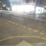 エコモット国道12号ライブカメラ(北海道札幌市中央区)