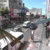 国際通りライブカメラ(沖縄県那覇市久茂地)