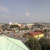 国道266号天草瀬戸大橋下島側上り口ライブカメラ(熊本県天草市)
