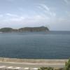 天草市魚貫町地区ライブカメラ(熊本県天草市魚貫町)