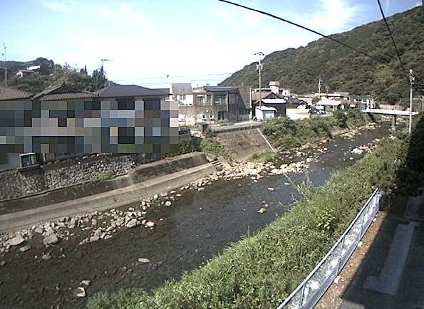 天草地区下田地区下津深江川ライブカメラは、熊本県天草市河浦町の天草地区下田地区に設置された下津深江川が見えるライブカメラです。