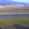 遠賀川直方市観測地点Bライブカメラ(福岡県直方市)