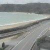 東村中央公民館平良海岸ライブカメラ(沖縄県東村平良)