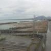 皆生漁港皆生海岸ライブカメラ(鳥取県米子市新開)