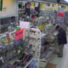 シリコンハウス共立2Fライブカメラ(大阪府大阪市浪速区)
